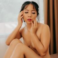 Satomi Zen