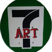 Seven Art